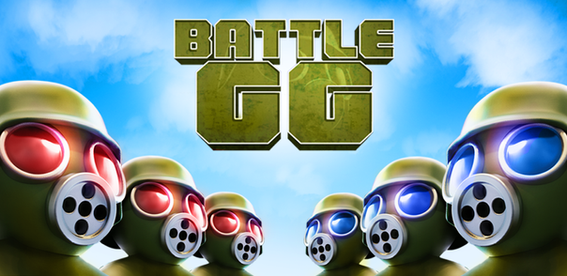 Battle GG