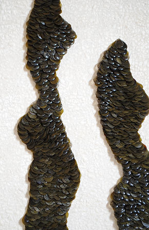 Seaweed_Ripple_No.3_Detail.jpg