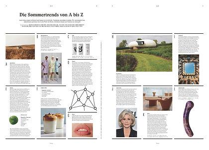 Z Magazine_Page_1.jpg