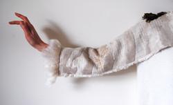 Secaell Ripples sleeve