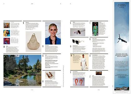 Z Magazine_Page_2.jpg