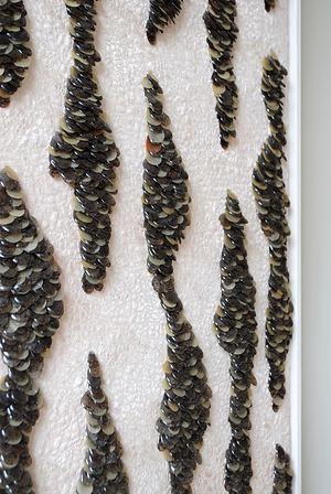 Seaweed Ripple No. 2. Detail. jpg.jpg