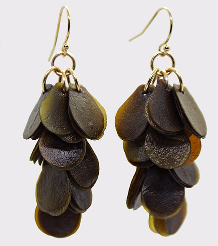 The Kelp Collection - The Cluster - from £115