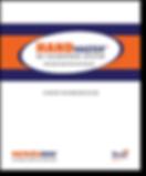HANDMASTER™ User Handbook