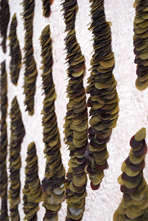 Seaweed_Ripple_No.1. _Detail..jpg