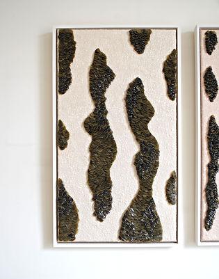 Seaweed_Ripple_No.3.better image.jpg