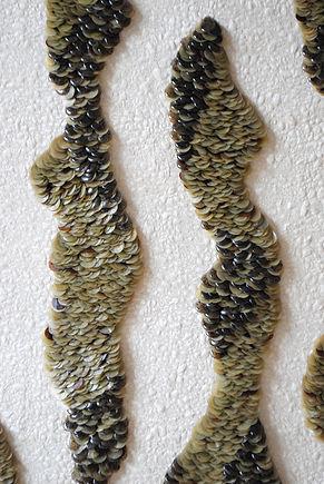 Seaweed Ripple No. 3. Detail.jpg