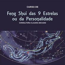 fs9e.jpg