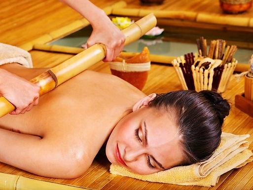 massagem bambu.jpg