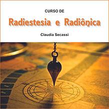 curso radiestesia e radionica.jpeg