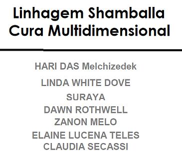 linhagem shamballa.png