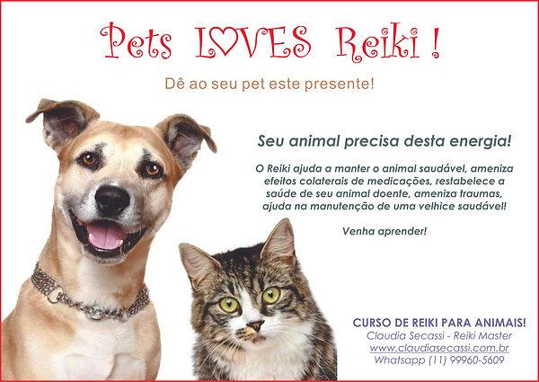 reiki para animais.jpg