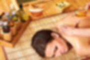 massagem com aromaterapia.jpg