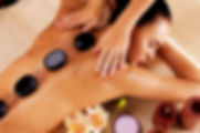 massagem pedras quentes.jpg