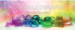 pg-cristaloterapia.jpg
