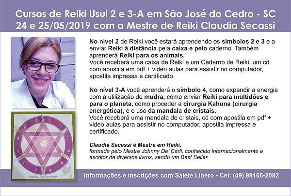 curso_chapecó_sc.jpg