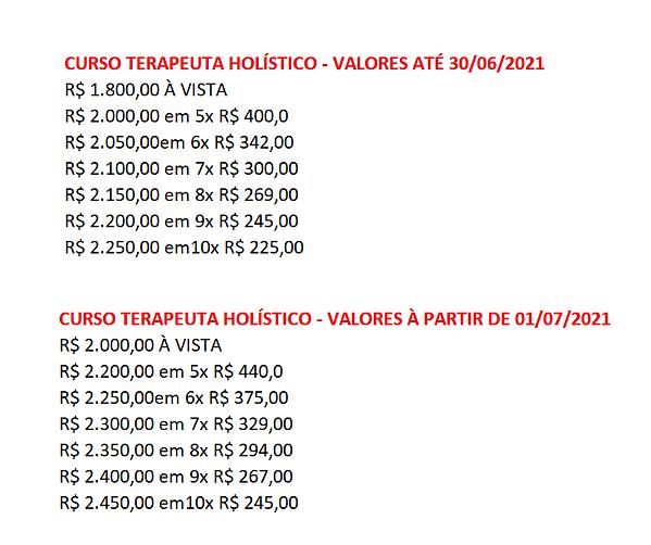 valores 2021 TERAPEUTA HOLISTICO.png