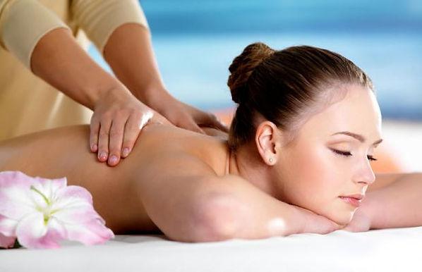 massagem relaxante.jpg