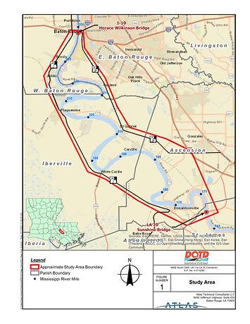 MRB Study Area Map.jpg