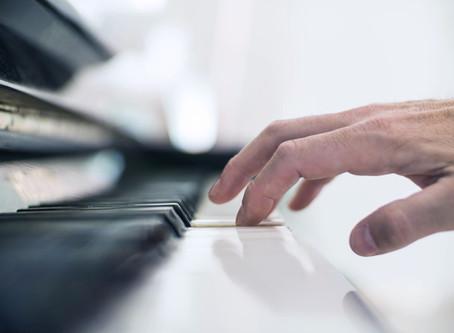 【格安】オンラインピアノレッスン!最安料金2,266円/回|Vox-yオンライン音楽教室