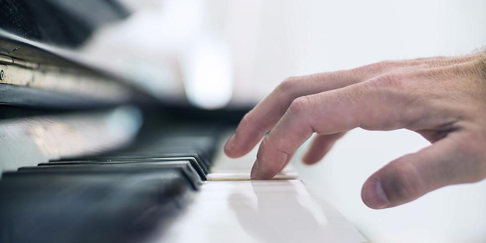 Tocamos juntos  el piano  (4 a 6 años)  (1)