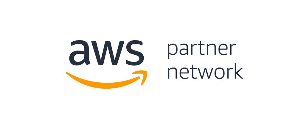 BraunWeiss AWS Partner