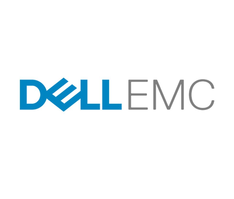 BraunWeiss DellEMC Partner