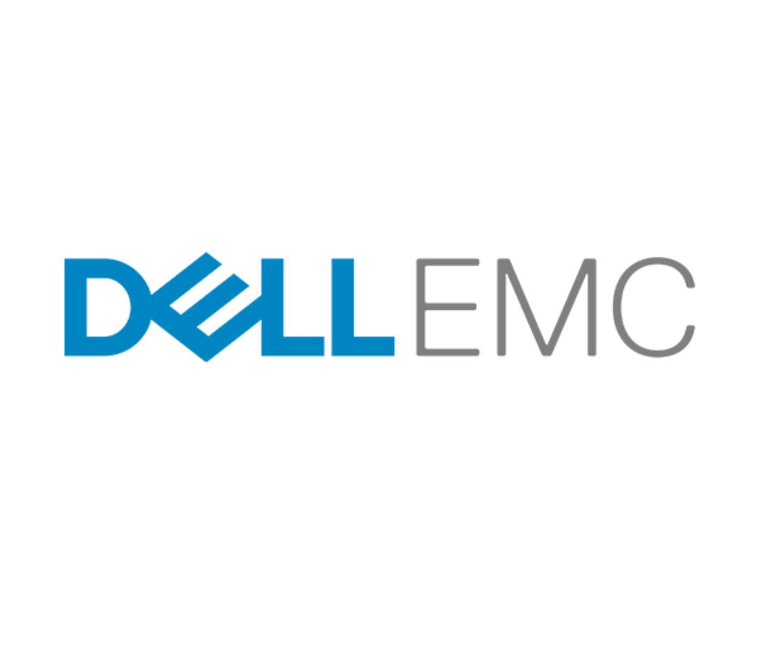 BraunWeiss Dell EMC Partner png
