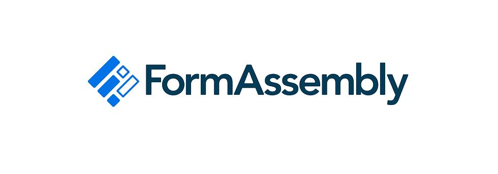 BraunWeiss FormAssembly Partner