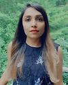 Shanika Singh