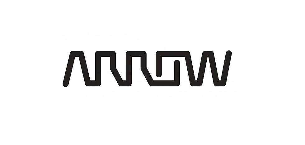 BraunWeiss Arrow Partner