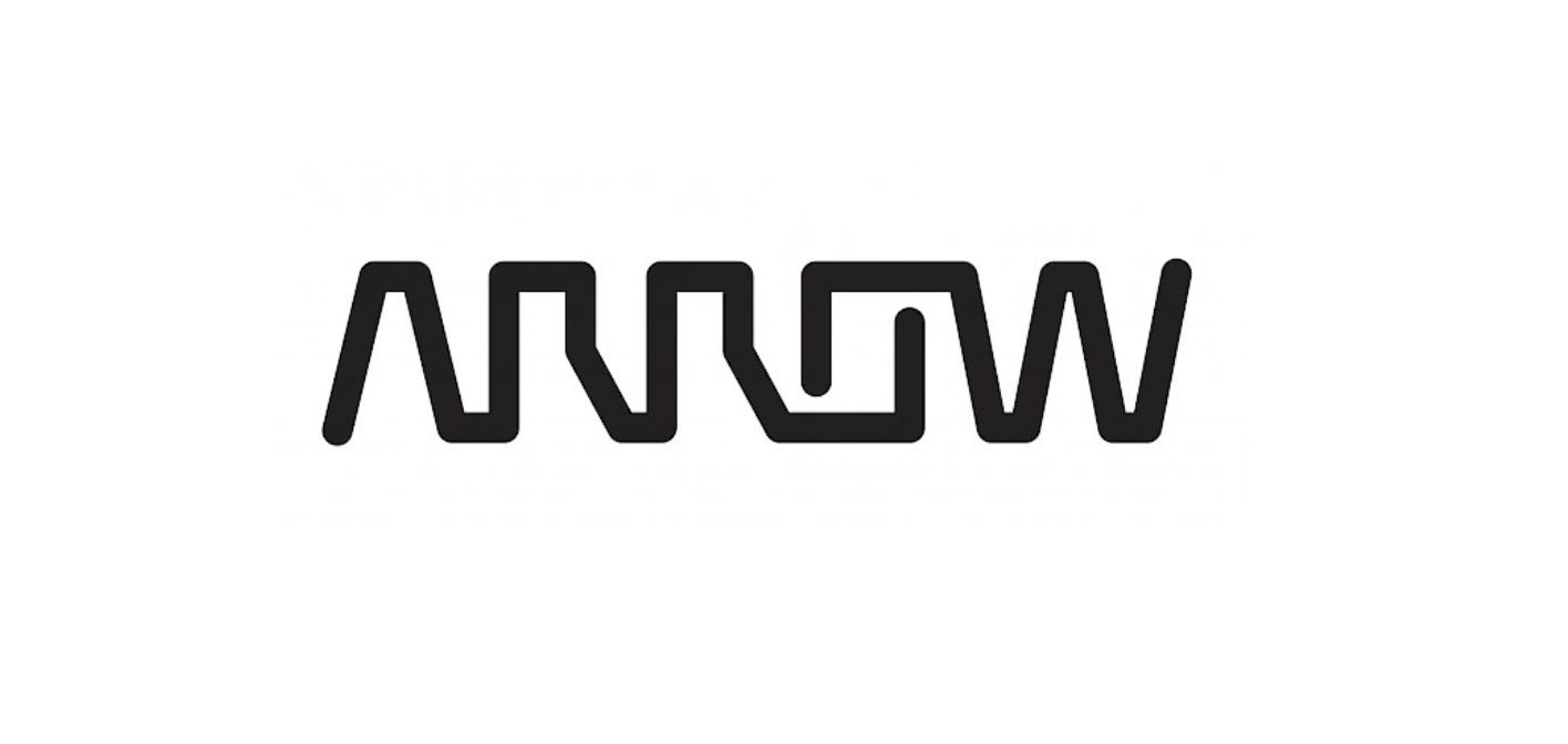 BraunWeiss Arrow Partner.png