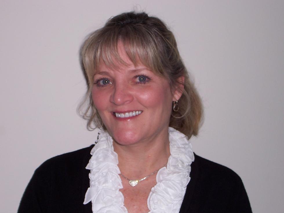 Gail Guerin