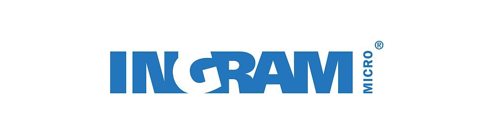 BraunWeiss Ingram Micro Partner