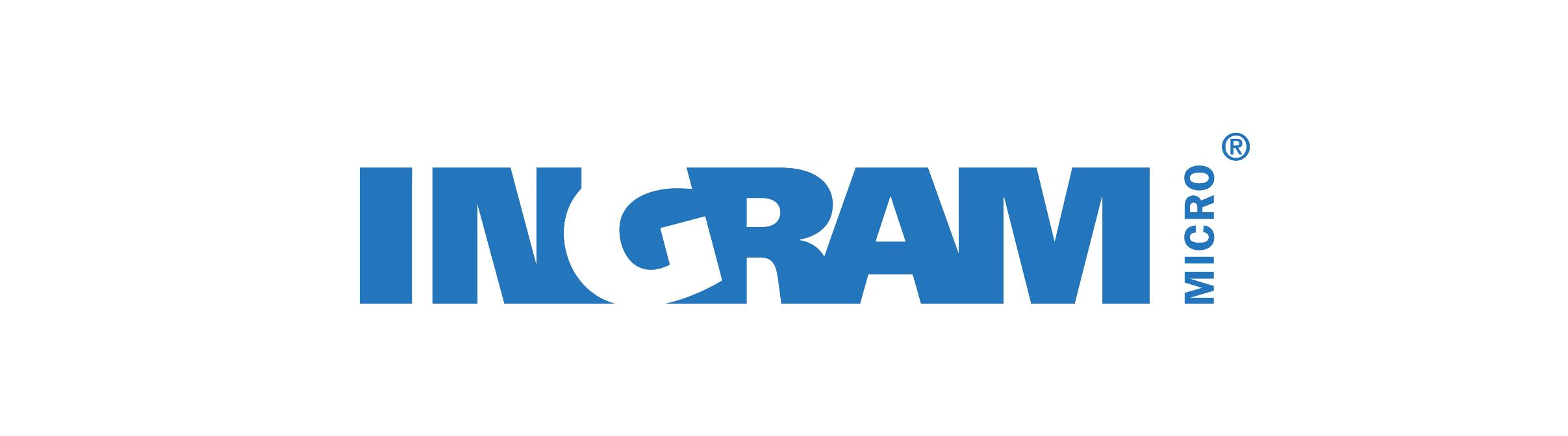 BraunWeiss Ingram Micro Partner.png