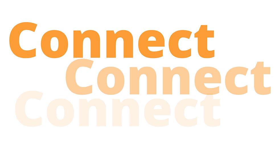 BraunWeiss Connect