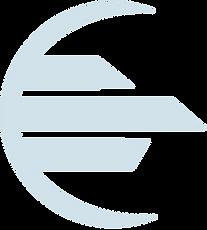 BLA Logo Deco-blue.png