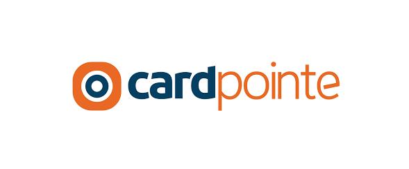 BraunWeiss Cardpointe Partner