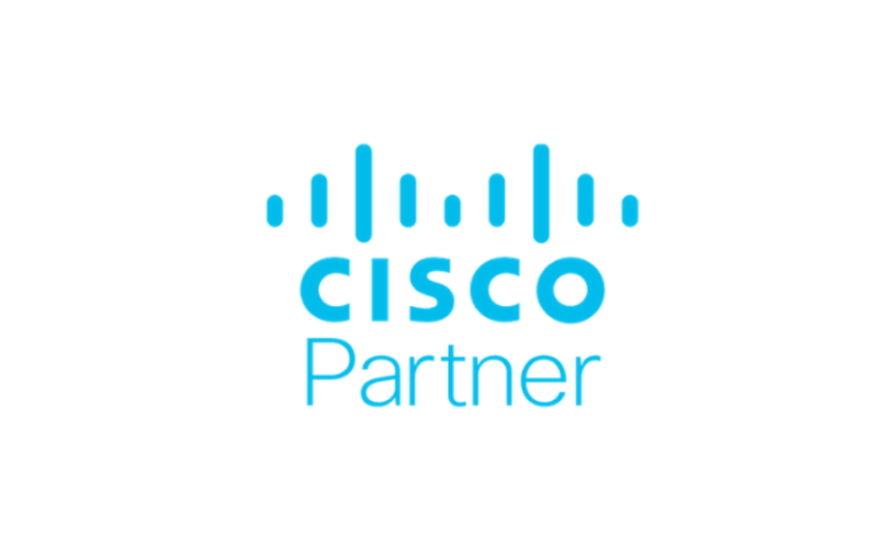 BraunWeiss Cisco Partner
