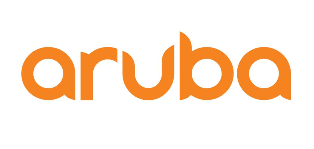 BraunWeiss Aruba Partner