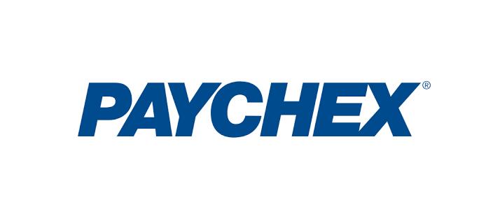 BraunWeiss Paychex Partner
