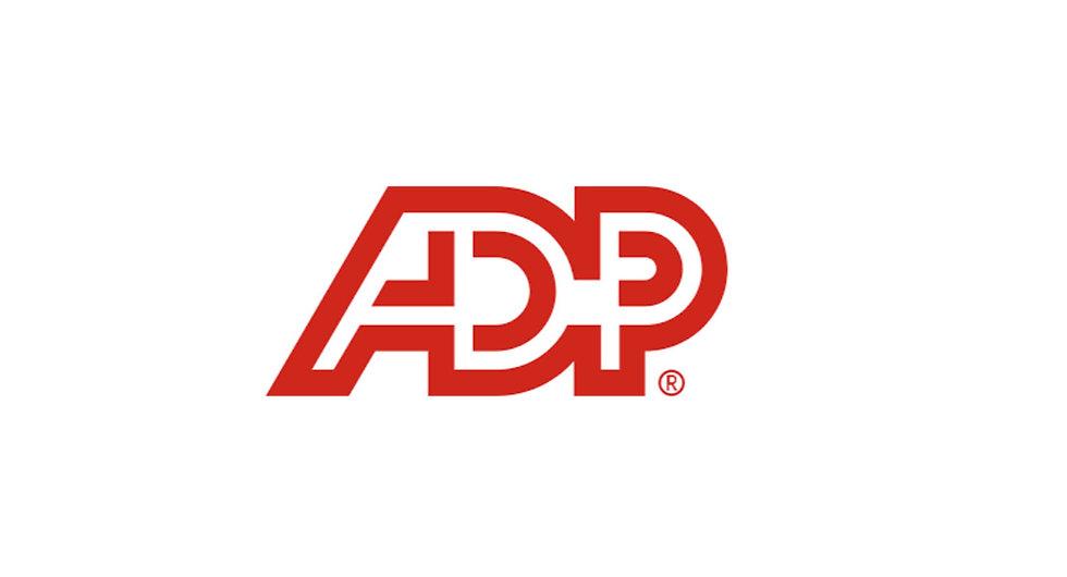 BraunWeiss ADP Partner