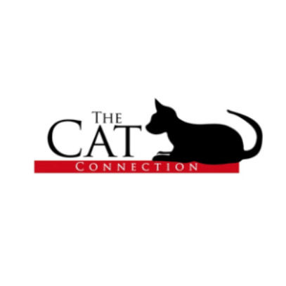 BraunWeiss supports The Cat Connection