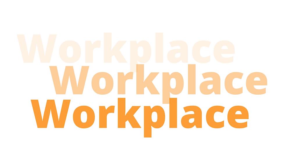 BraunWeiss Workplace Service