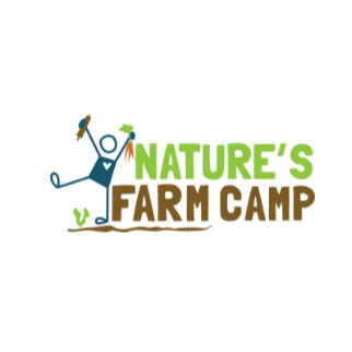 BraunWeiss supports Nature's Farm Camp