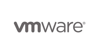 BraunWeiss VMWare Partner