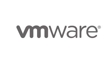 BraunWeiss VM Ware Partner.png