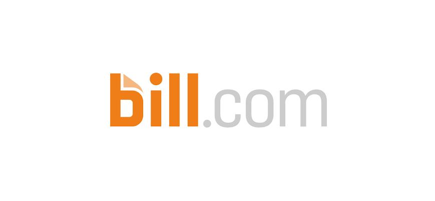 BraunWeiss bill.com Partner