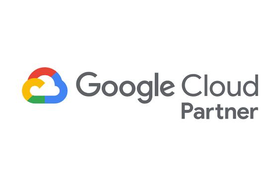BraunWeiss Google Cloud Partner