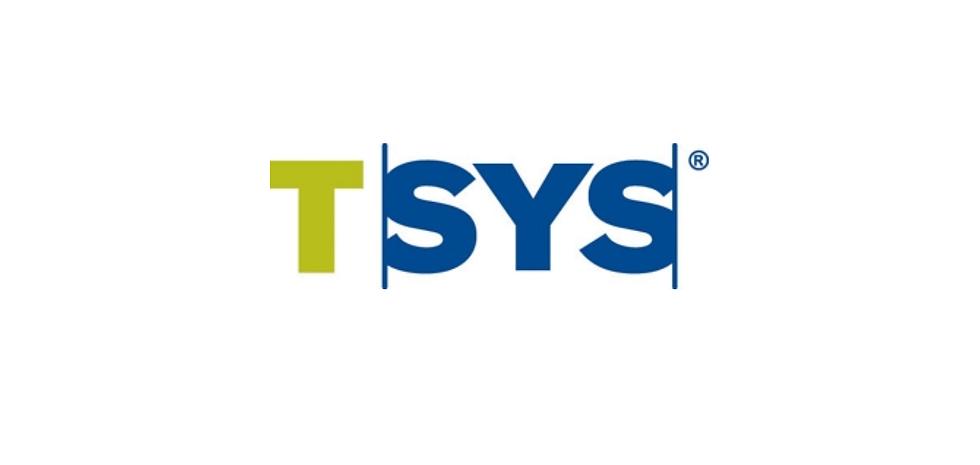 BraunWeiss TSYS Partner